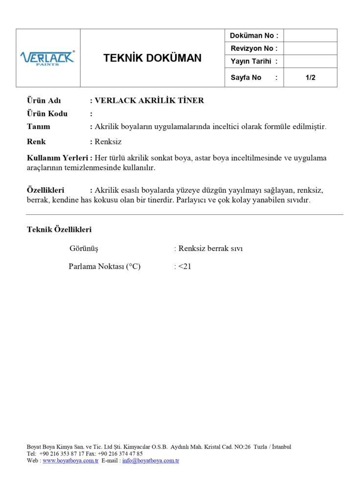 TDS-VERLACK Akrilik Tiner_page-0001