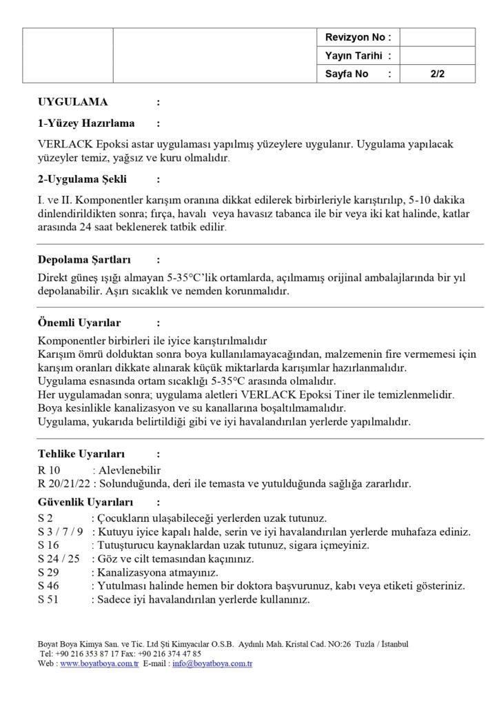 TDS-VERLACK Epoksi Sonkat Boya_page-0002