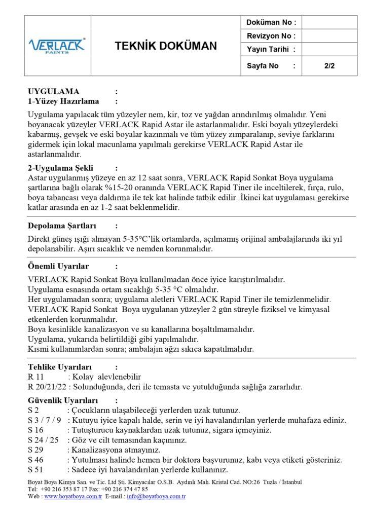 TDS-VERLACK Rapid Sonkat Boya_page-0002