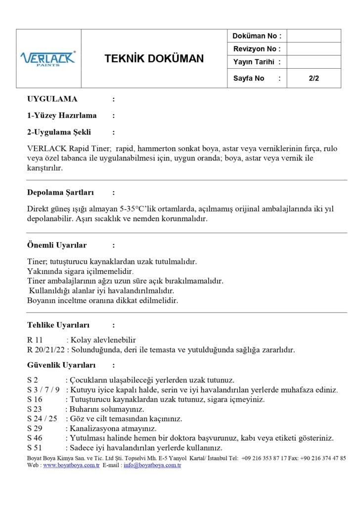 TDS-VERLACK Rapid Tiner_page-0002