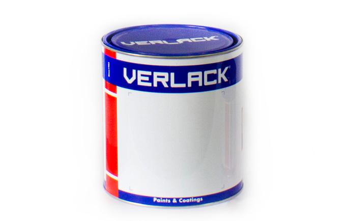 verlack_boya_boyat_boya