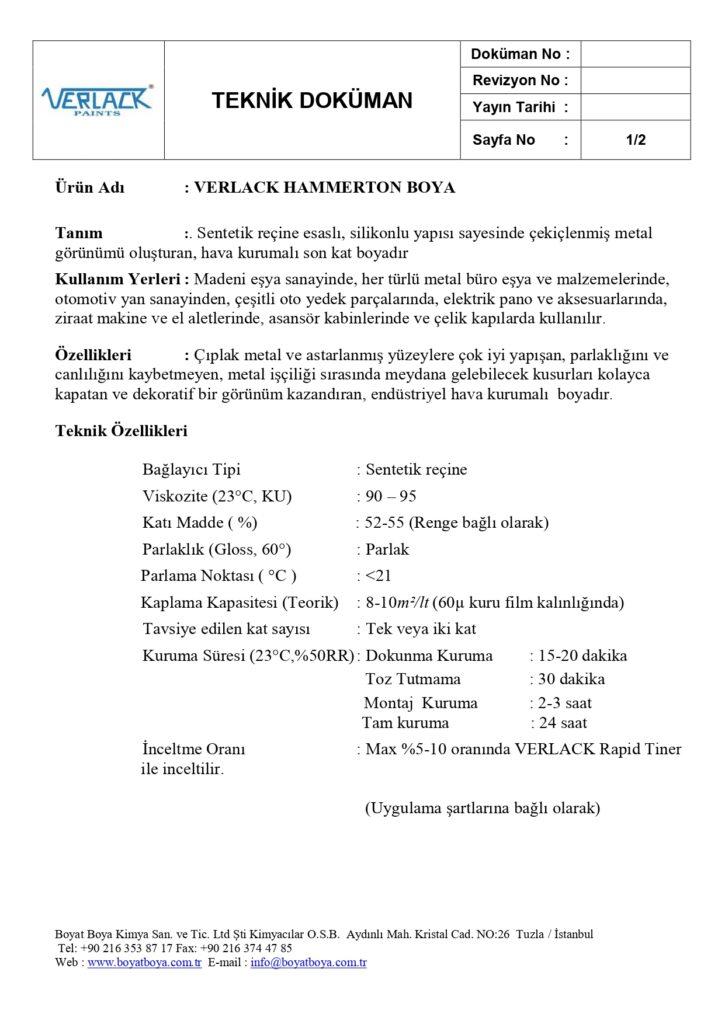 TDS - VERLACK HAMMERTON BOYA_page-0001
