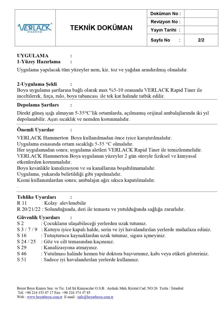 TDS - VERLACK HAMMERTON BOYA_page-0002