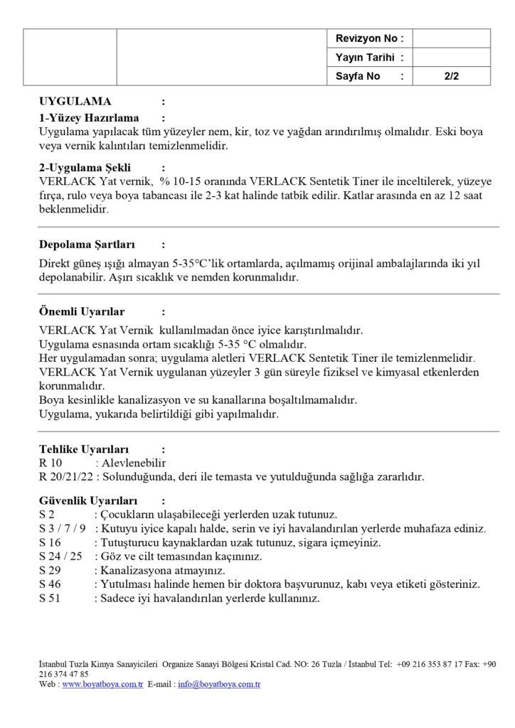 TDS-VERLACK Yat Vernik_page-0002
