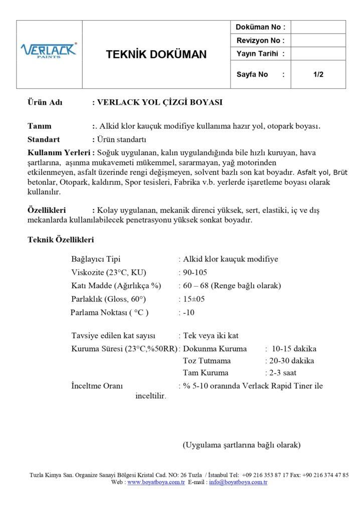 TDS-VERLACK Yol Çizgi Boya_page-0001