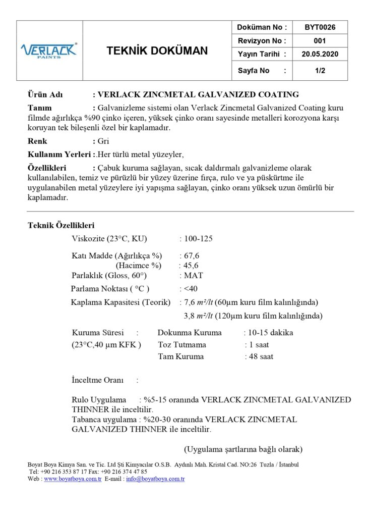 TDS-VERLACK ZINCMETAL GALVANIZED COATING_page-0001